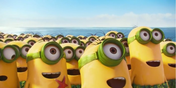 minions-movie-playa