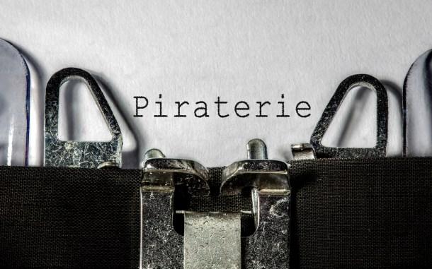 usuarios piratas