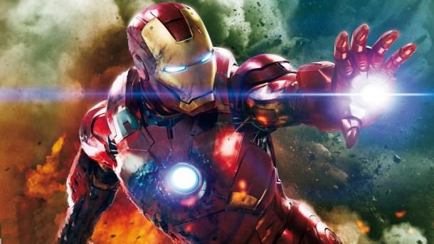 por-que-amamos-a-los-superheroes-4