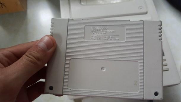 prototipo de PlayStation-7