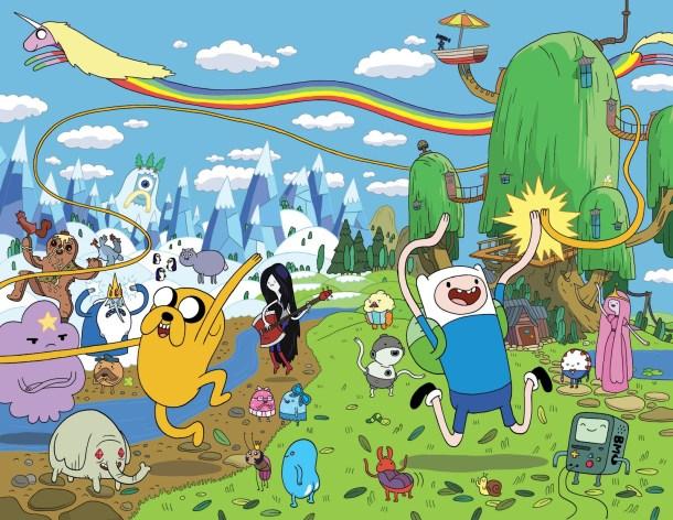 series-animadas-adultos-1
