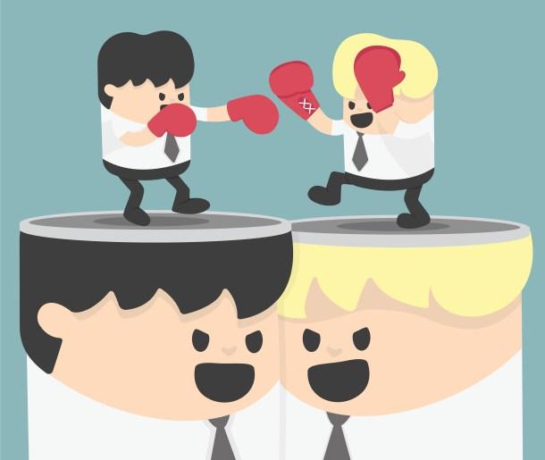 Ganar-discusiones-internet