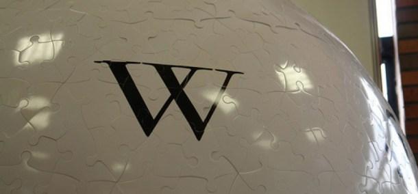 wikipedia-como-fuente-de-informacion