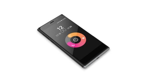 ObiWorldphone_SF1_05.0