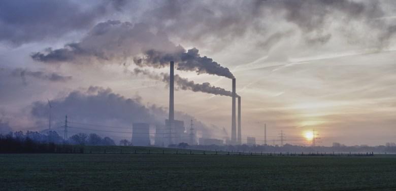 La huella de carbono de Netflix fue de 1.100.000 toneladas