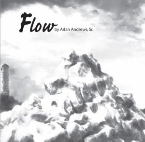 flow-premios-hugo
