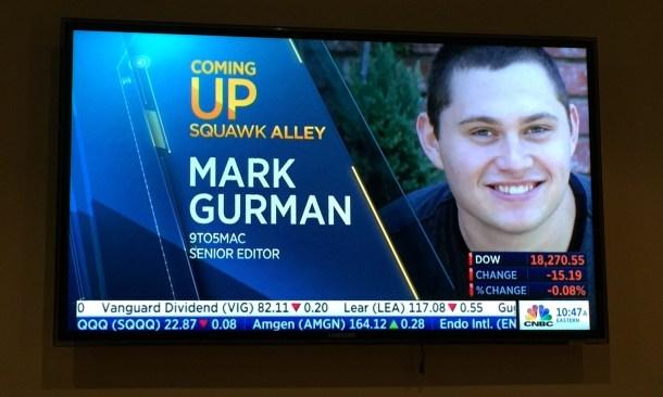 mark-gurman-cnbc-crop