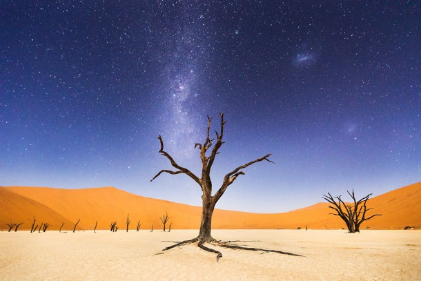 4. © Beth McCarley / National Geographic Traveler Photo Contest