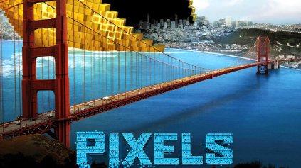 pixels-crop