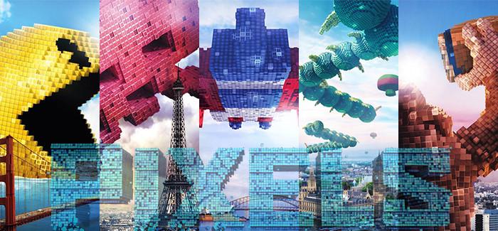 pixels-large