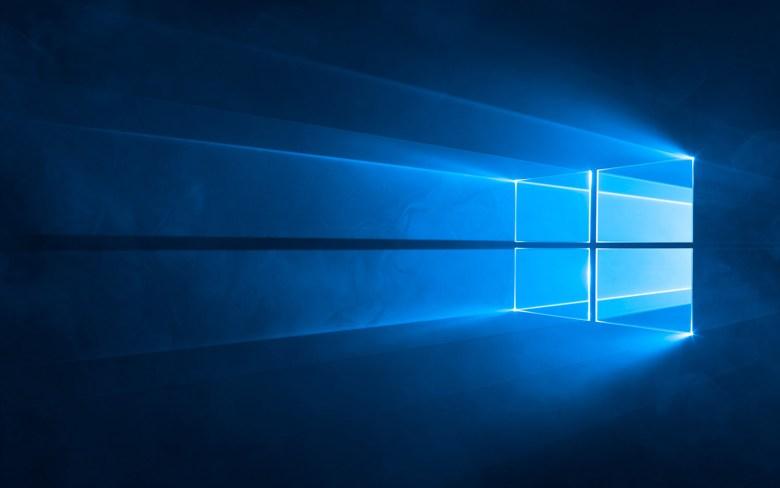 reseña de windows 10