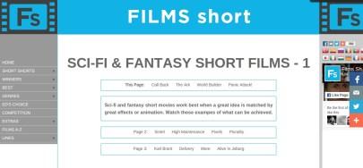 short-film-1