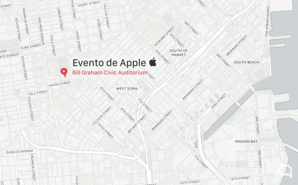 Evento-Apple-Sept-2015