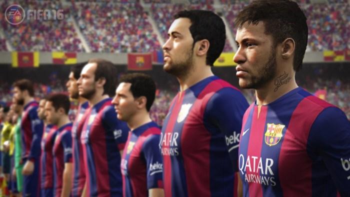FIFA 16 03 FCB