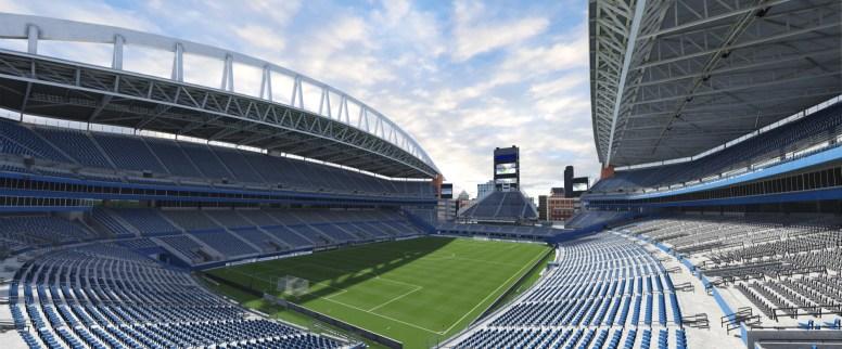 FIFA 16 17 STADIUM.jpg