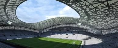 FIFA 16 24 STADIUM