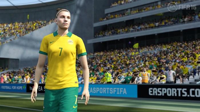 FIFA 16 31