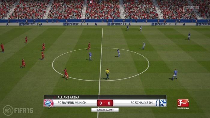 FIFA 16 52