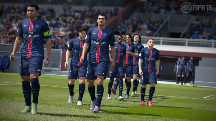 FIFA 16 57