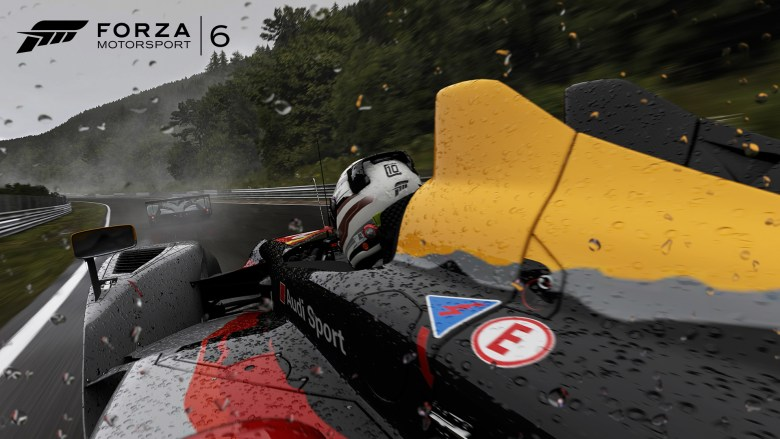 Forza-Motorsport-6-Audi-Rain-jpg