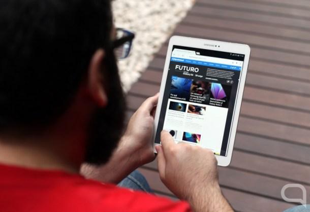Galaxy Tab S2 02