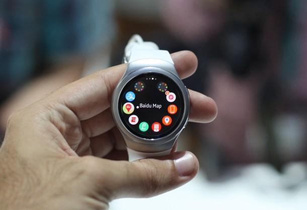 H Samsung Gear S2 04