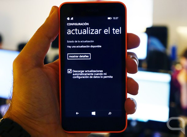Lumia Denim 01