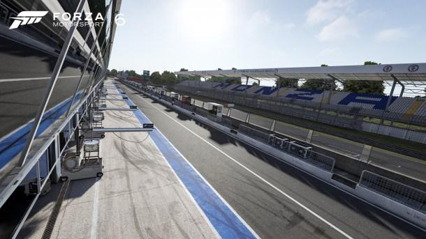 Monza-WM-Forza6-jpg