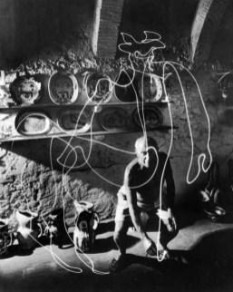 Picasso-light-8