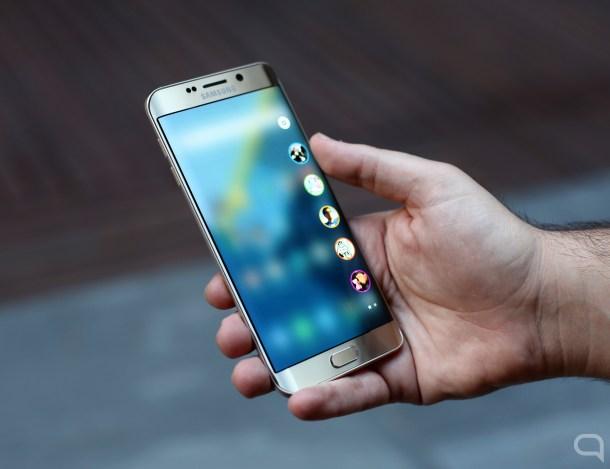 Samsung Galaxy S6 Edge+ 04