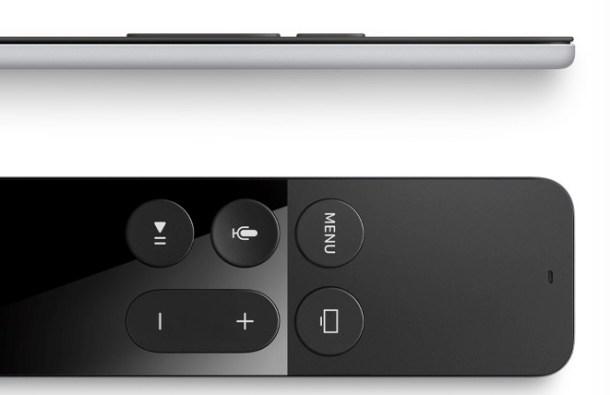 apple-remote