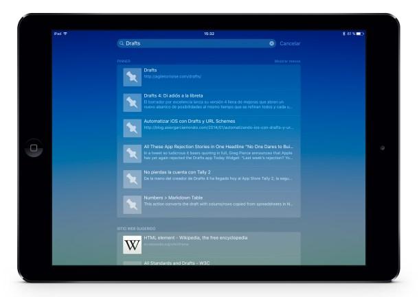 iOS 9-10