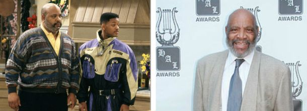 james-avory-fresh-prince-before-after