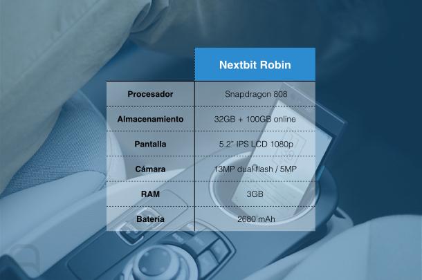 nexbit.001
