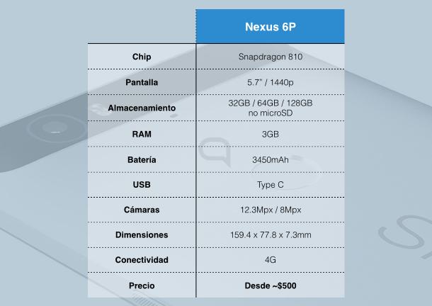 nexussss.001