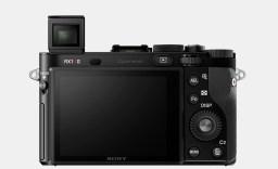 Sony RX1R II 3