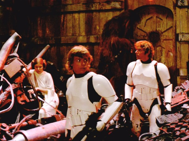 sw-luke-stormtrooper-trash-movie