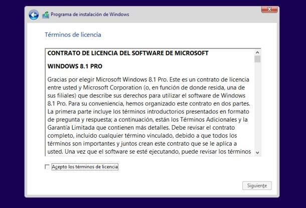 windows8_contratodelicencia
