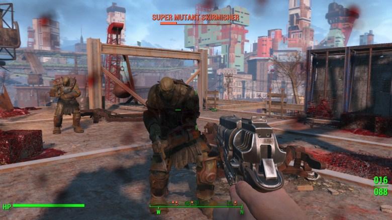 Fallout 7
