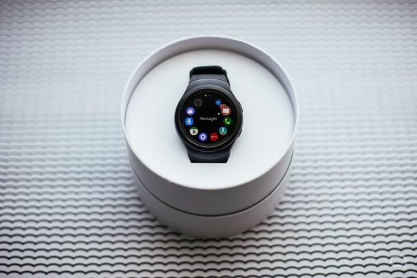 Samsung Gear S2-21