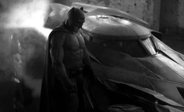 batman-affleck
