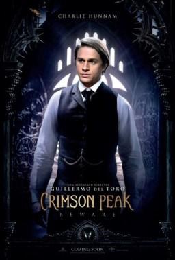 crimson-peak-poster2
