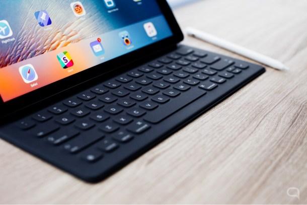 iPad-Pro-negro-con-teclado