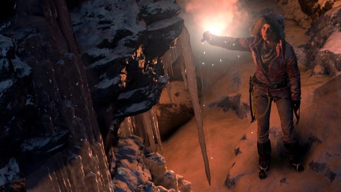 rise of the tomb raider-6