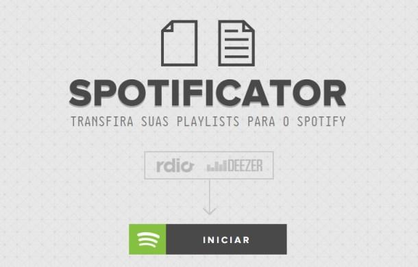 exportar playlists de rdio
