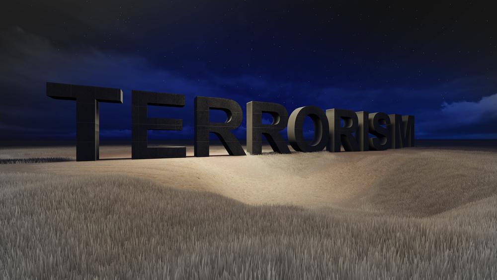 culpar al cifrado por el terrorismo