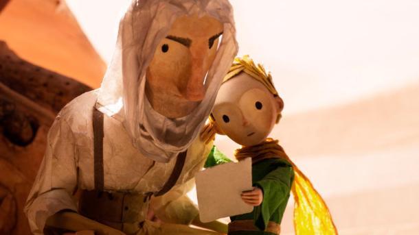 the_little_prince_movie_stills-dibujame-un-cordero