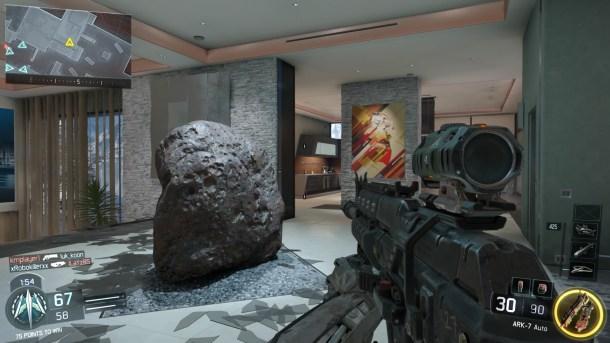 Call of Duty®: Black Ops III Multiplayer Beta_20150821211651