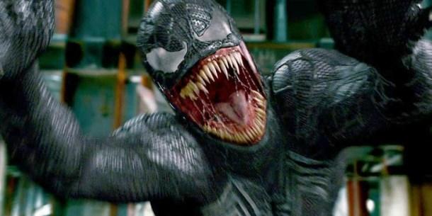 Decisions-Ruined-Movies-Venom