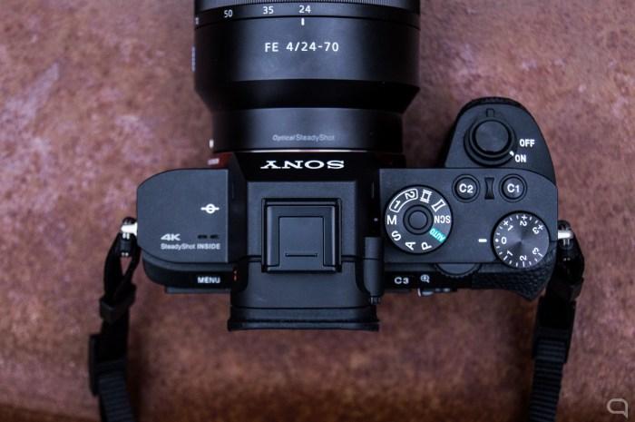 Sony A7S II-2